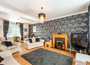 3 bed semi-detached house for sale in Llwydarth Road, Cwmfelin, Maesteg CF34