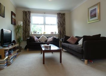 Thumbnail 2 bed flat to rent in Havelock House, Sunderland