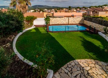 Thumbnail 5 bed detached house for sale in Els Cards, Sant Pere De Ribes, Barcelona, Catalonia, Spain
