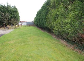 Thumbnail Land for sale in North Street, Barmby-On-The-Marsh, Goole