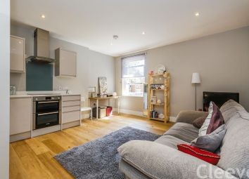 Thumbnail 1 bed flat for sale in Eldorado Road, Cheltenham