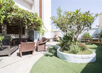 Thumbnail 3 bed apartment for sale in Carltree House, Gibraltar, Gibraltar