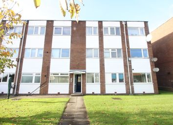 Thumbnail 2 bedroom flat for sale in Devonshire Road, Bispham, Blackpool