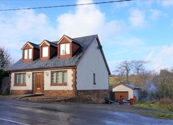 3 bed detached bungalow for sale in Bethania Road, Upper Tumble, Llanelli SA14
