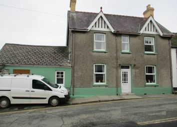 Thumbnail 3 bed property for sale in Parrog Road, Newport, Pembrokeshire