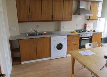 Thumbnail 4 bed maisonette to rent in Hoxton Street, London