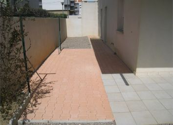 Thumbnail 2 bed apartment for sale in Languedoc-Roussillon, Aude, Narbonne