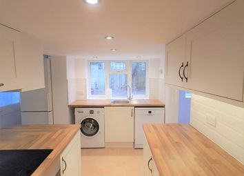 Thumbnail 3 bedroom semi-detached house to rent in Long Hill Road, Ascot