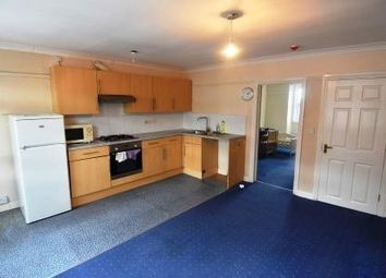 1 bed flat to rent in Ashley Road, Montpelier, Bristol BS6