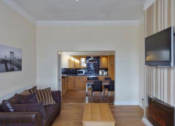 Thumbnail 5 bedroom terraced house to rent in Newcastle Road, Monkwearmouth, Sunderland