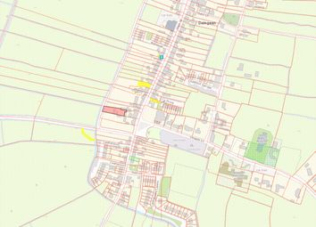 Thumbnail Land for sale in Main Street, Daingean, Offaly