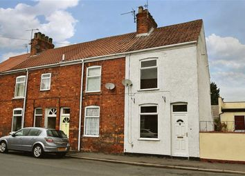 Thumbnail 2 bed property for sale in Far Ings Road, Barton-Upon-Humber