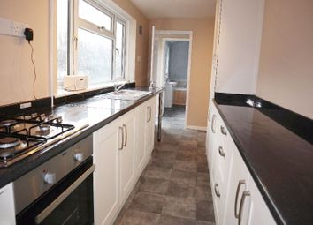 2 bed terraced house to rent in Packett Street, Fenton, Stoke-On-Trent, Staffordshire ST4