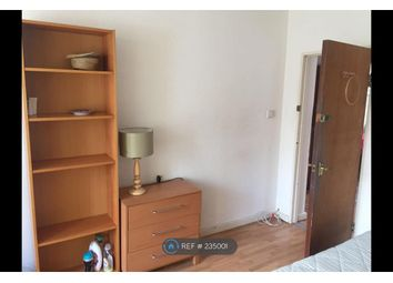 Thumbnail 3 bed flat to rent in Brickbarn Close, London