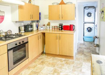 3 bed detached house for sale in Dartford Road, March PE15