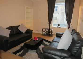 Thumbnail 1 bedroom flat for sale in 15C Gladstone Street, Hawick