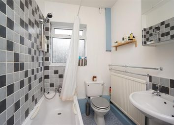 3 bed terraced house to rent in Forres Road, Crookes, Sheffield S10