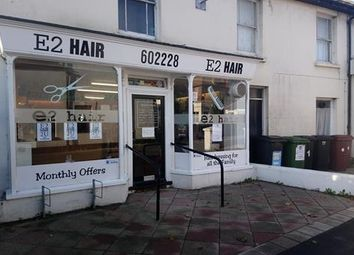Thumbnail Retail premises to let in 2, East Street, Selsey