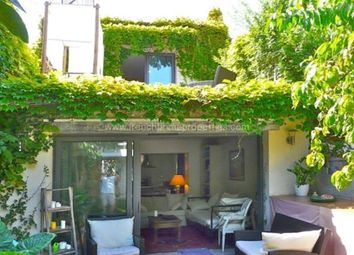 Thumbnail Property for sale in Antibes Vieil Antibes, Provence-Alpes-Cote D'azur, France