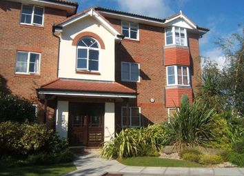 Thumbnail 2 bed flat to rent in 7 Tiverton Dr, Ws