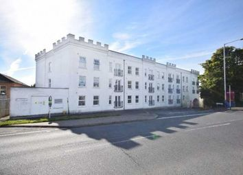 Thumbnail 1 bed flat for sale in Imperial Court, Castle Hill, Douglas