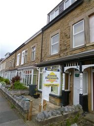 1 bed flat for sale in Westminster Road, Morecambe LA3