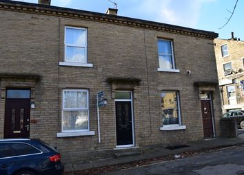 Thumbnail 2 bed terraced house to rent in Lower Holme, Baildon, Shipley