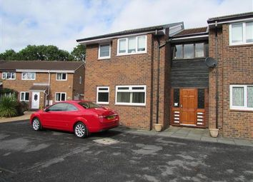 Thumbnail Studio to rent in Marsh Way, Penwortham, Preston