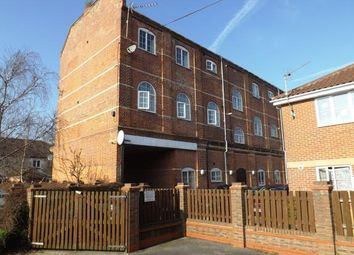 Thumbnail 1 bed flat for sale in 67-71 Palmerston Road, Bournemouth, Dorset