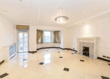 Thumbnail 4 bed flat to rent in Neville Court, Abbey Road, London