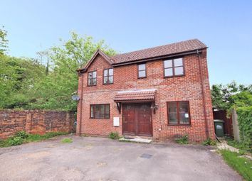 Thumbnail 2 bed semi-detached house for sale in Percy Road, Southampton