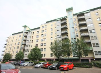 2 bed flat for sale in 7/3 Portland Gardens, Britannia Quay, Edinburgh EH6