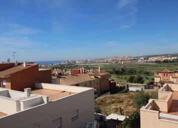 Thumbnail 3 bed apartment for sale in Caleta De Velez, Malaga, Spain