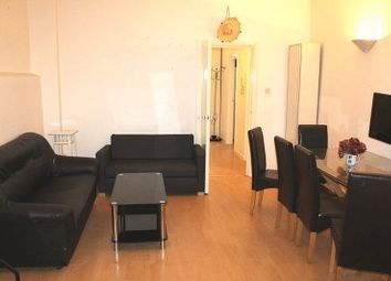 Thumbnail 1 bed flat to rent in White Church Passage, London
