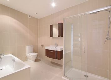 Thumbnail 2 bed maisonette to rent in New Park Road, Brixton