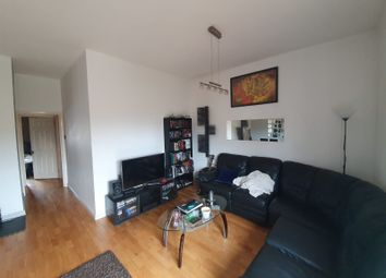 2 bed maisonette to rent in Fox Street, Cardiff CF24