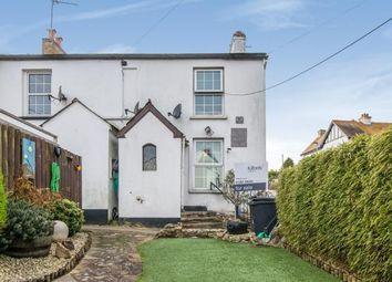 2 bed cottage for sale in Seaton, Devon, . EX12