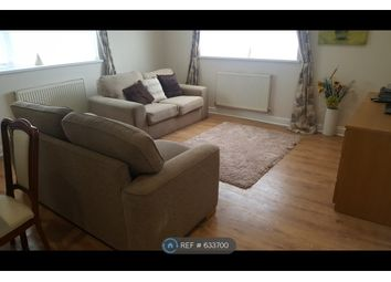Thumbnail 2 bed flat to rent in Denecroft Apartments, Lynemouth, Morpeth