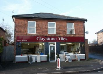 Thumbnail 2 bed maisonette to rent in Three Households, Chalfont St Giles, Buckinghamshire