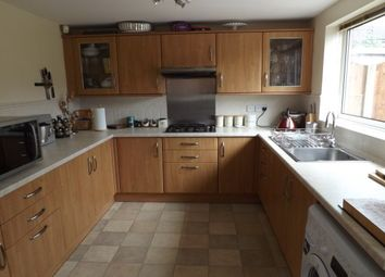 Thumbnail 3 bed property to rent in Claughton Avenue, Leyland