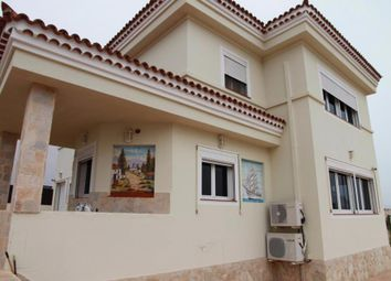Thumbnail 4 bed apartment for sale in Maspalomas, Las Palmas, Spain