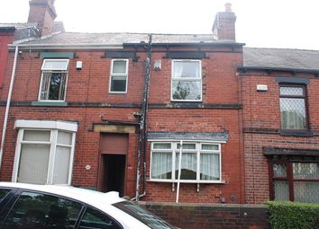 Thumbnail 3 bedroom property to rent in Bellhouse Road, Sheffield