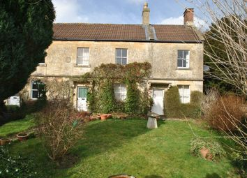 3 bed semi-detached house for sale in Winsley, Bradford-On-Avon BA15