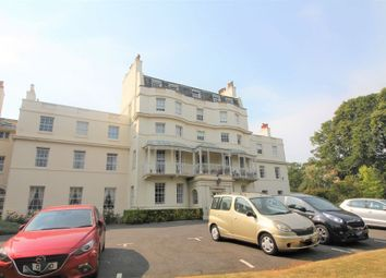 Thumbnail 2 bed flat to rent in Stone House Mews, Lanthorne Road, Broadstairs
