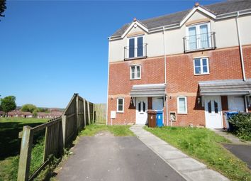 Thumbnail 4 bed end terrace house for sale in Plane Avenue, Wigan, Lancashire