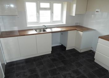 Thumbnail 1 bed property to rent in Chancton Close, Worthing