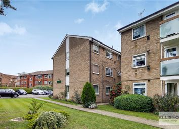 Thumbnail 2 bed flat to rent in Datchworth Court, 22 Village Road, Enfield