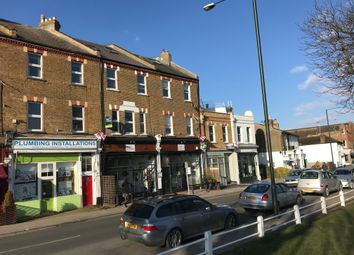 Thumbnail Retail premises for sale in The Green, Twickenham