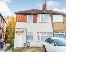 2 bed maisonette to rent in Oakleigh Close, London N20