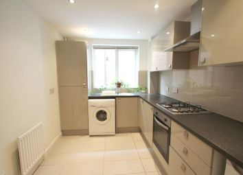 Thumbnail 1 bedroom flat to rent in Magnolia Court, The Avenue, Beckenham